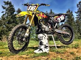 cheap used motocross bikes for sale how to sell your used dirt bike motosport