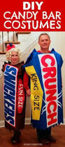 Candy Crush Halloween Costume 20 Candy Costumes Ideas Halloween Costumes
