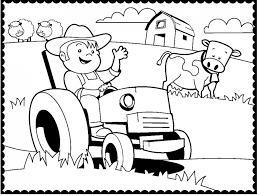 print bulldozer coloring fun kids colouring pages