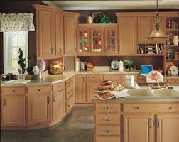 Kitchen Cabinets Knobs Lakecountrykeyscom - Kitchen cabinets knobs
