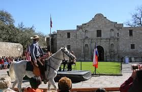 in pictures remember the independence trail thc texas gov