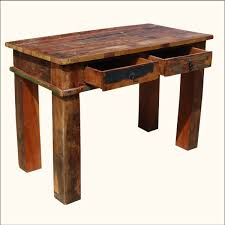preferential angled entry way accent table together with entryway