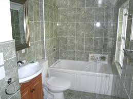 Pictures Of Small Bathrooms With Tub And Shower - small jacuzzi tub u2013 seoandcompany co