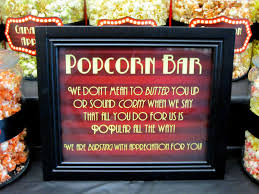 Halloween Popcorn Gifts by 539 Best Teacher Appreciation Back To Images On Pinterest