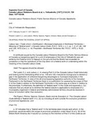 open letter wikipedia the free encyclopedia letter example