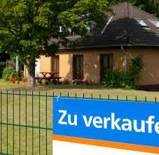 Reihenhaus Oder Einfamilienhaus Hauserwerb Ein Mietkauf Kann Zur Teuren Falle Werden Welt
