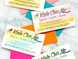 favored custom business cards moo tags custom business cards