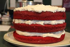 a red velvet cake hug u2013 heartbreak recovery kitchen