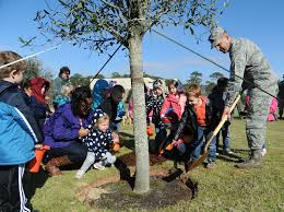 arbor day when is arbor day holidays net