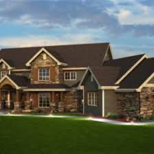 five bedroom homes five bedroom home plans at home source five bedroom homes