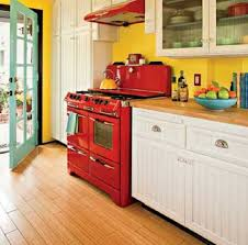 kitchen yellow kitchen wall colors 39 best ideas desain decor yellow kitchen accessories