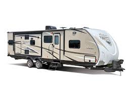 Used Rv Awning For Sale Used Campers For Sale Indianapolis In Modern Trailer Sales