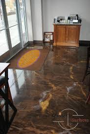 33 best metallic epoxy floors images on pinterest flooring ideas