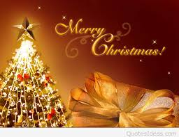 merry wallpapers hd new 2015