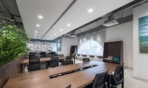 espace bureau à louer bureaux à louer y nid espace de coworking bureau à vendre ou à