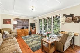3 rivett street south toowoomba qld 4350 re max success