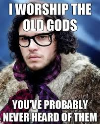 Internet Geek Meme - 17 best images about zach on pinterest seasons posts and image search