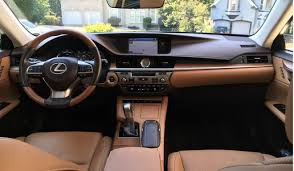 lexus price hk this luxury hybrid represents everything a lexus should be style