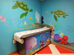 Pediatric Office Interior Design Pediatric Office Décor Ideas Lovetoknow