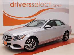 mercedes used vehicles used vehicles cars search dallas ft worth plano tx