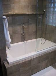 Pictures Of Small Bathrooms With Tub And Shower - bathroom tub ideas simple home design ideas academiaeb com
