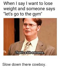 Funny Weight Loss Memes - exercise your meme knowledge with these 24 weight loss memes