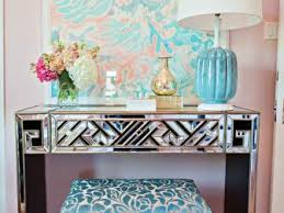 Entryway Decorating Ideas Pictures Foyer Decorating And Design Idea Pictures Hgtv