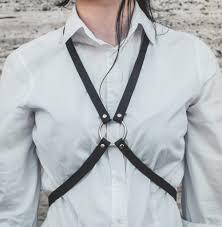 Comfortable Suspenders Online Get Cheap Suspenders Designer Aliexpress Com Alibaba Group