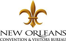 visitors bureau orleans convention and visitors bureau logopedia fandom