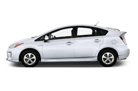 lexus ct 200h for sale in lahore 2015 toyota prius reviews and rating motor trend