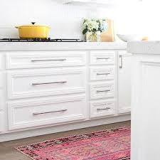 Ikea Kitchen Cabinet Hardware Design Ideas - Ikea kitchen cabinet pulls