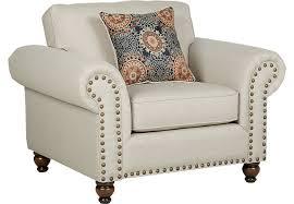 livingroom chair chair comfortable living room chair design sale on living room