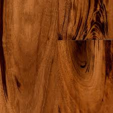 3 8 x 4 3 4 tigerwood engineered major brand lumber liquidators
