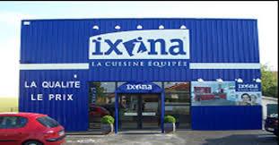 cuisiniste tarbes cuisine ixina tarbes 65420 ibos ixina