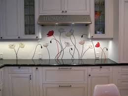 Discount Kitchen Cabinets Memphis Tn Tiles Backsplash Rustic Kitchen Backsplash Buying Cabinets Online