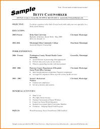 Resume Format Skills Cocktail Server Resume Sample Resume For Your Job Application