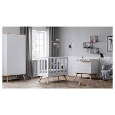armoire design chambre armoire chambre design achat armoire chambre design pas cher rue