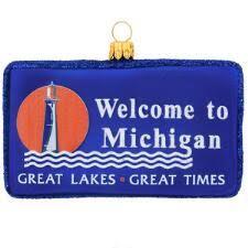 Wholesale Christmas Decorations In Michigan by Michigan Bronner U0027s Christmas Wonderland