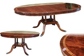 60 Dining Room Table Round To Oval Dining Room Table Round Dining Table With Leaf