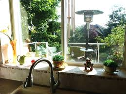 kitchen window sill ideas kitchen window sill herbs windowsill ideas home depot sills
