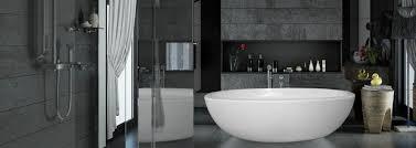 Bathroom Suppliers Gauteng Paradyne