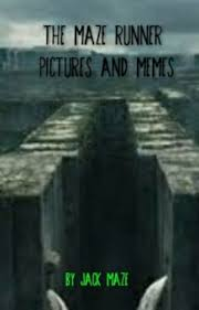 The Memes Jack - the maze runner pictures and memes jack maze wattpad