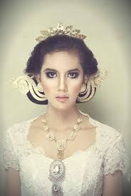 wedding dress jogja this is one of wedding dress in javanese culture javanese