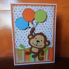 create birthday cards 511 best create a critter cartridge images on cricut