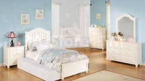 furniture affordable kids furniture good cheap toddler bedroom