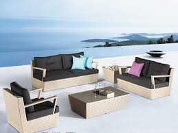 Patio Furniture Metal Sets by Patio 49 Outdoor Patio Furniture Sets Patio Furniture Sets