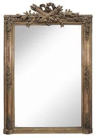 217 best antique frames images on antique frames