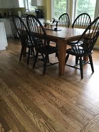 help picking hardwood floor color