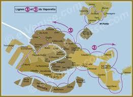 venice vaporetto map best 25 vaporetto ideas on appauvrissement de l ozone