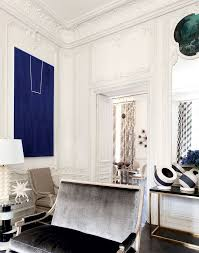 4095 best home envy images on pinterest bedrooms colors and